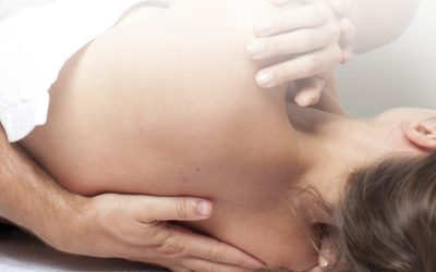 Everything you need to know about Chiropractors