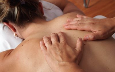 What is the difference between a physiotherapist, osteopath and chiropractor?